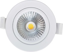 0-10V dim to warm light spot DALI  led downlight square 2.5 inch 5/7w led triac dimmable spotlight ceiling led slim downlight