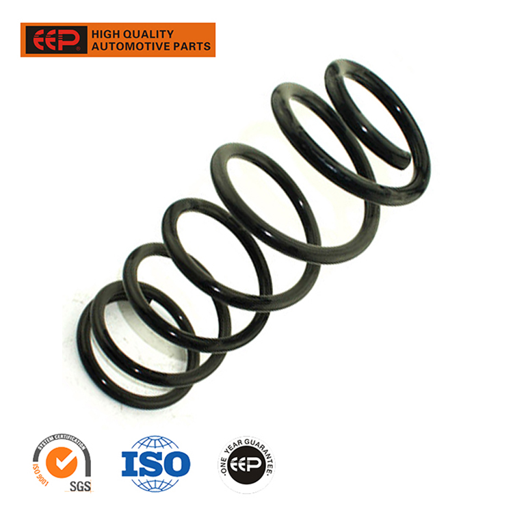 EEP Auto Part Coil Spring for NISSAN PATROL Y60 54010-03J00
