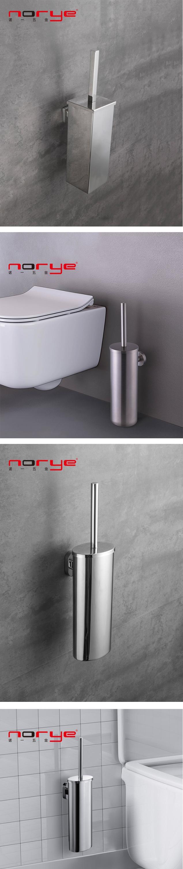 Norye hotel bath accessories suppliers for washroom-3