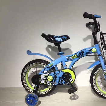 12 inch DATA  direct factory  children cheap prices  bike for kids