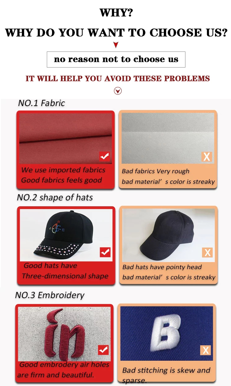 Hot sales high quality summer quick dry baseball cap breathable mesh hat sports cap