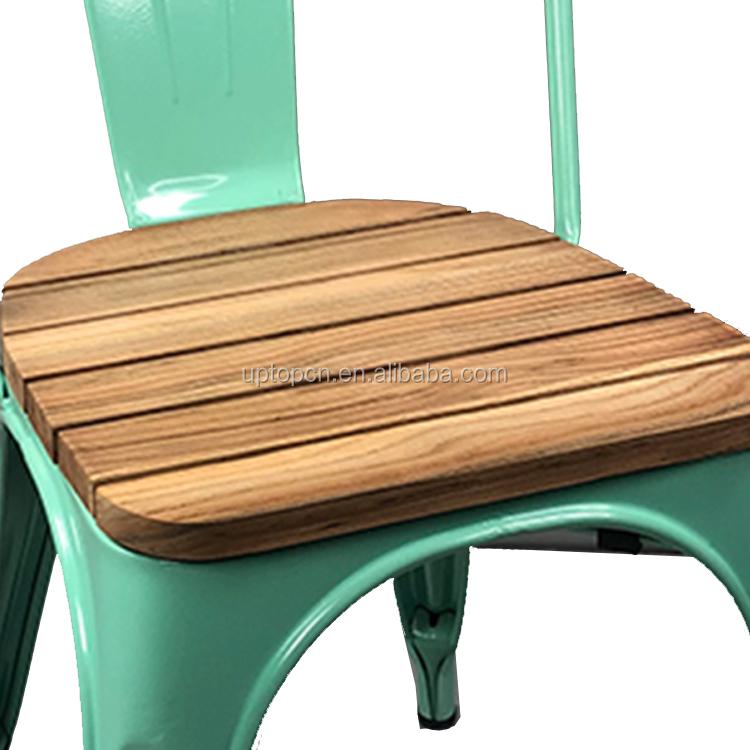 product-Uptop Furnishings-img-3