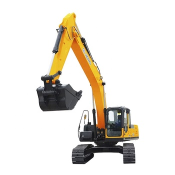 26ton XE265C Brand new XCMG Chinese crawler heavy excavator for construction
