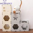 Print High Quality Pet Toys Cages Carriers Houses
