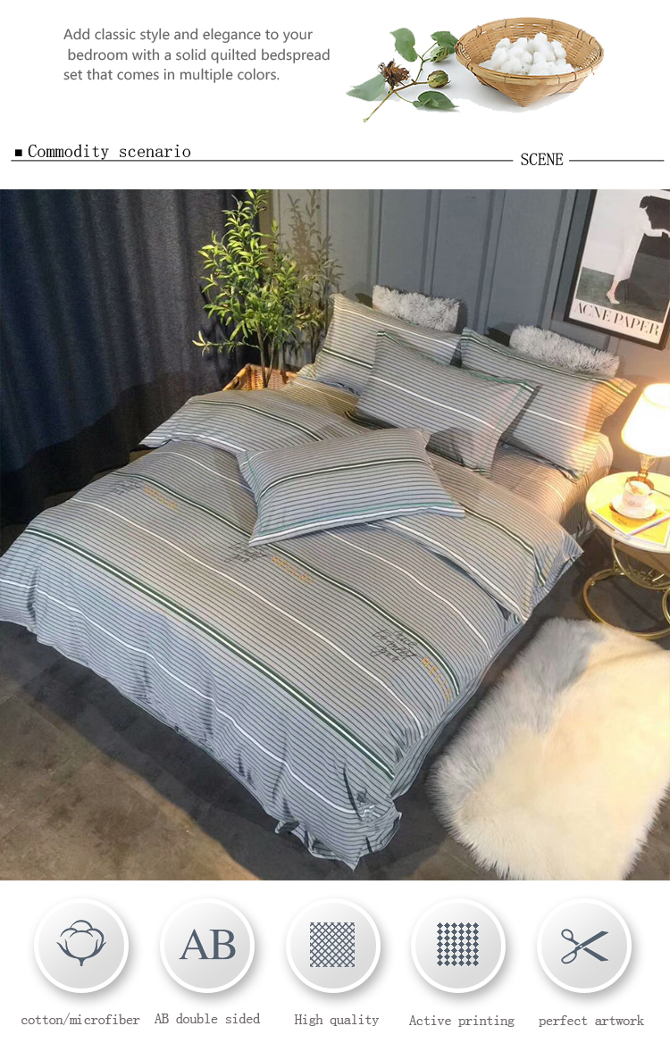 Picture of: Bedspreads And Comforters 5 Letters Urban Outfitters Spread Bed Bedspread Duvet Covers Buy 5 Piece Floral Bedspread King Queen Size Bedroom Comforter Single Sets Bed Covers Quilt Whole Home Cute Full Size