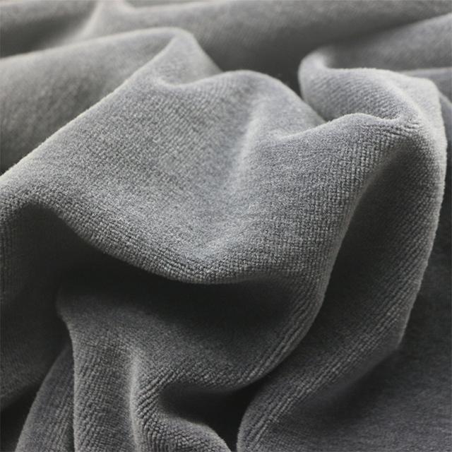 Organic Cotton Flannel Fabric