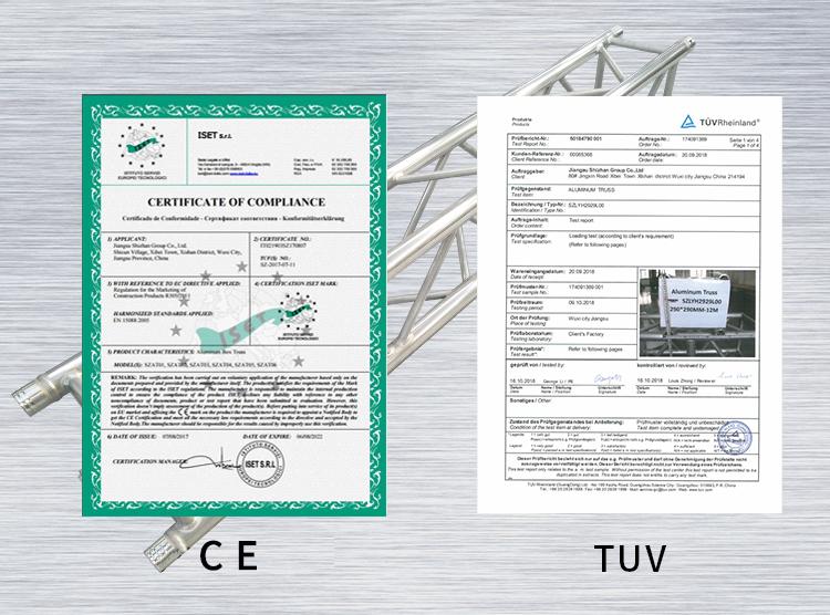 truss certificate.jpg