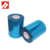 Blue / Clear Pet Protective Optical Adhesive Film for Glass Plastic Screen Protecting