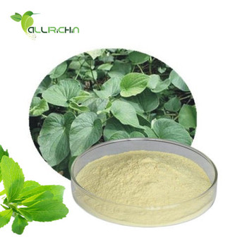 supply free sample high quality kava extract 10:1, kavalactones 30%, kava kava plant extract