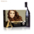 private label professional permanent, non toxic ,colour hair dye