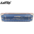 Plastic Harmonica Plastic Harmonica Good Quality Plastic Harmonica Good Harmonica Fashion Harmonica For Sale