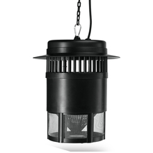 Moskito Mörder Lampe Maschine Mit Hoher Effizienz Für Tötung Moskito, <span class=keywords><strong>Motte</strong></span>, Fly