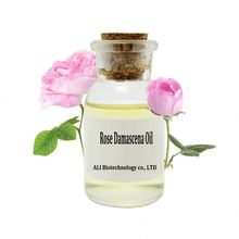 Private LABEL <span class=keywords><strong>100</strong></span>% Pure Lavender และ Rose Oil ขายส่ง Essential น้ำมันอุปกรณ์