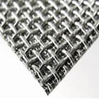 Hastelloy monel 10 20 30 50 100 micron sintered mesh filter with perforated metal