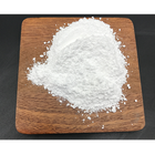 Stevia Sugar Production Line 100% Natural Wholesale Stevioside 57817-89-7