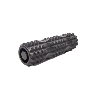 Oem Germany Peanut Foam Roller