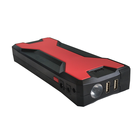 CAR MEMBER 12000mah 12V Multifunction jump starter Power Bank Portable Emergency Car Battery Price With Tyre Pump