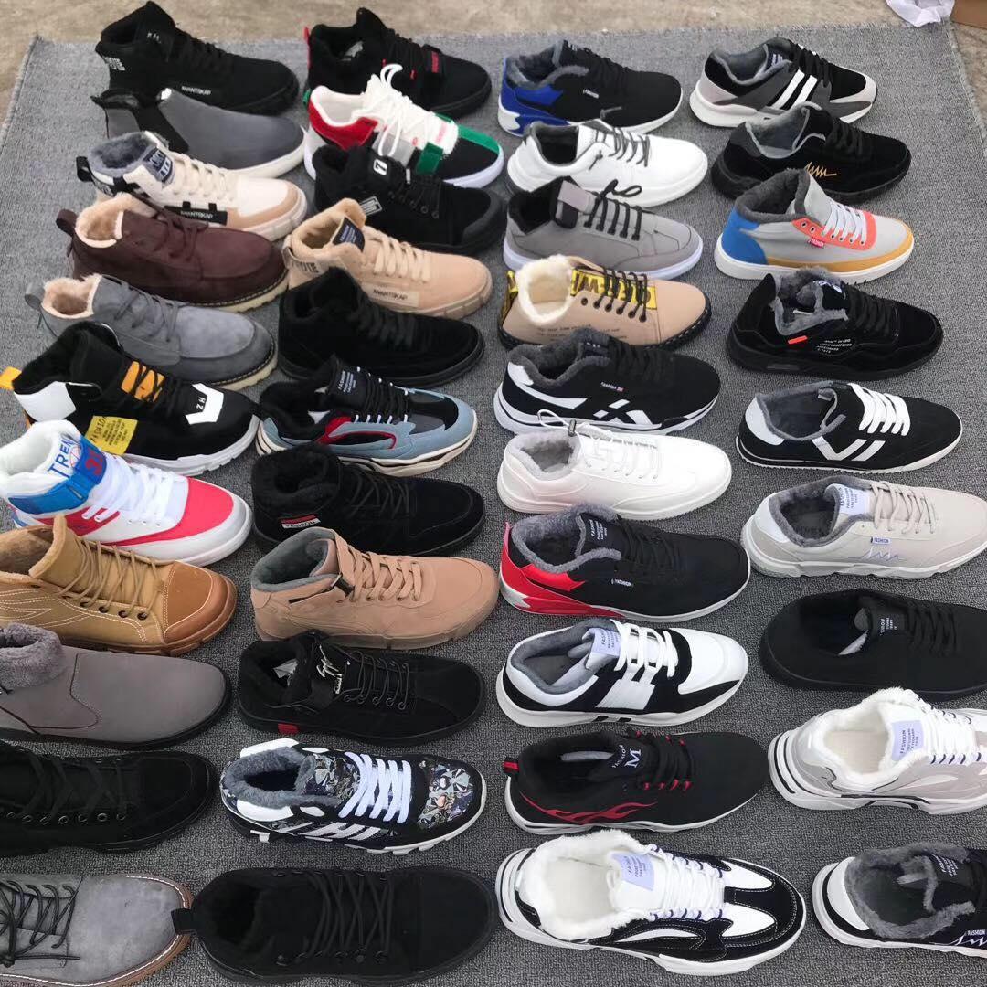 2020 precio de fábrica de los hombres inteligente italiano casual zapatos Londres hombres EE. UU. De estilo mixto zapatos baratos hechos en china