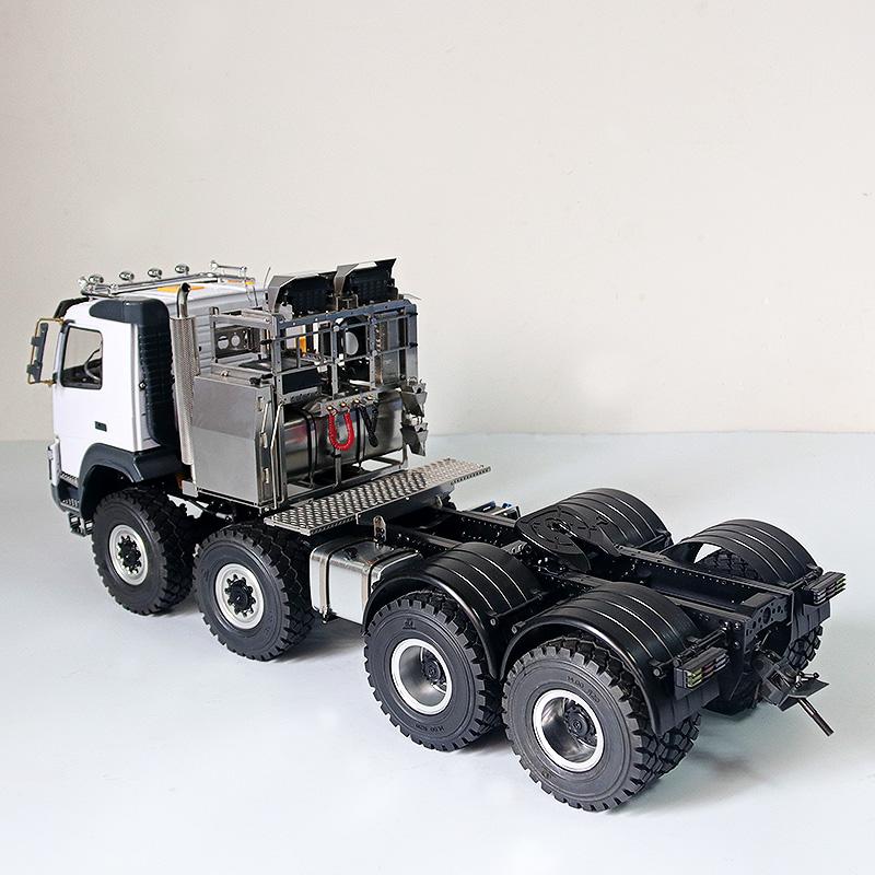 Eagle Haul Truck (3).jpg