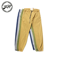 Khaki jogger midfielder sweat mountain pants pakistan
