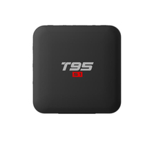 T95S1 s905w android tv box 8g/16g free download media <span class=keywords><strong>player</strong></span> prodotti di tendenza T95 S1
