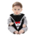 3pcs/set Baby Halloween Clothes Baby Boy Rompers Long Sleeve Clothes Kids Costume For Boy Infant Jumpsuit