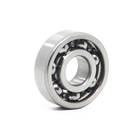 Original SKF Bearing Chrome Steel Electric Machinery 2212 2rs deep groove ball 30201 bearing