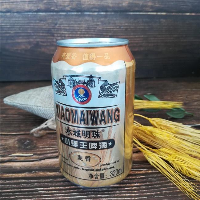 البيرة المنتج نوع و 24 الصلاحية الجعة البيرة الماركات