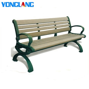 Pleasant Amusement Parks Park Benchs Cheap Price Modern Outdoor Park Long Wooden Bench Buy Park Bench Parts Bench Price Outdoor Wooden Bench Product On Caraccident5 Cool Chair Designs And Ideas Caraccident5Info