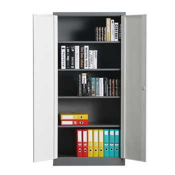 Top Sale Modular metal office furniture steel file storage cabinet