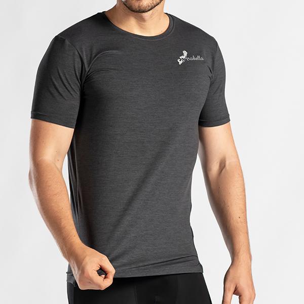 Kurzen ärmeln druck pima baumwolle t-shirts varsace hemd