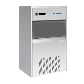 BIOBASE China CE certificated Automatic Flake tube Ice Maker