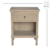 Guaranteed quality proper price night stand  antique home furniture , hamptons bedside