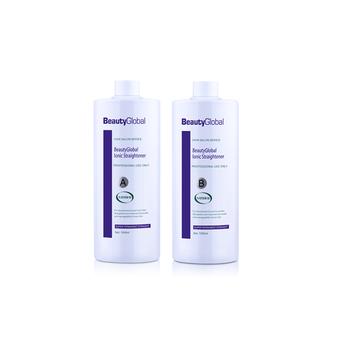 Organic Beauty Products >> New Elasticity Brazilian Keratin Permanent Organic Beauty Products Hair Spa Cream Price Straightening Cream Buy Hair Straightening Cream Hair Spa
