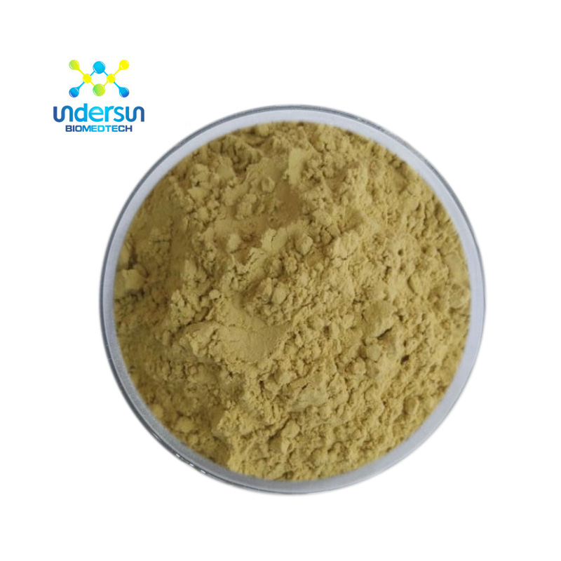 Good Price Green Pure Coffee Bean artichoke honeysuckle Eucommia Silver flower Extract <strong>Powder</strong> 98% water soluble chlorogenic acid