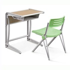 Table And Chair School Chairs And School Tables Elegant Single Classroom Table And Chair School Set