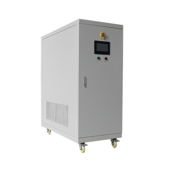 Off grid Three phase inverter 100KVA