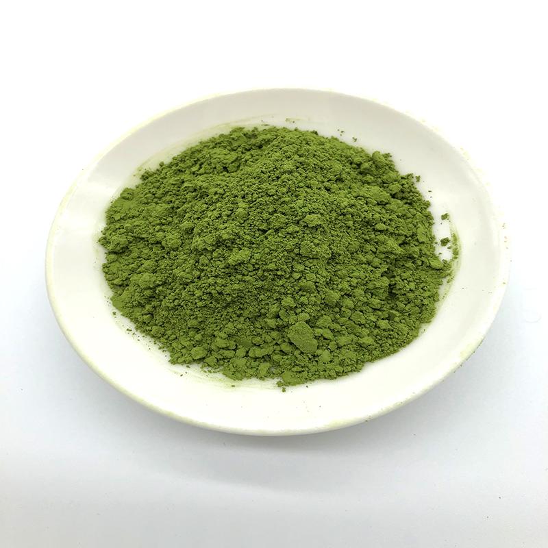 High Quality Beverage Bakery Use Culinary Grade Matcha Green Tea Matcha Tea Powder - 4uTea | 4uTea.com