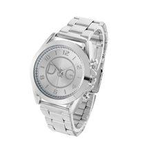 Часы женские 2018 Топ бренд класса люкс медведь кварцевые женские часы Relogio нержавеющая сталь женские часы Kobiet Zegarka Reloj Mujer(Китай)