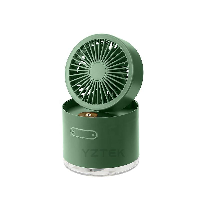Grossiste ventilateur eau pulvérisé Acheter les meilleurs