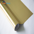 Explosion proof film Shop film with sun protection
