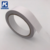 /product-detail/custom-high-quality-white-tissue-adhesive-double-sided-tape-62468918430.html