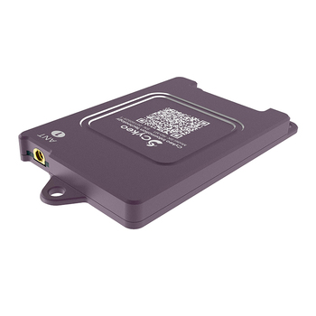 Long distance 900mhz uhf rfid reader module impinj r2000 iot module JAVA SDK support