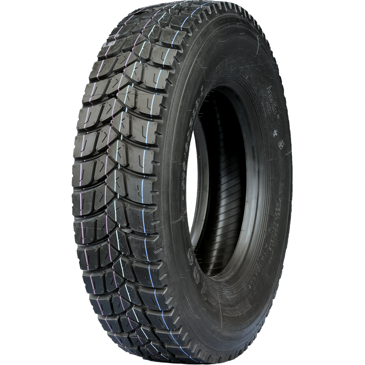 Truck <strong>Tires</strong> 12R22.5 295/80R22.5 315/80R22.5 22PR HD269/CP269/700/906/TR918