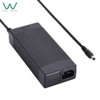 Switching power supply 24v 6a 150watt ac adapter with SCP OVP OCP