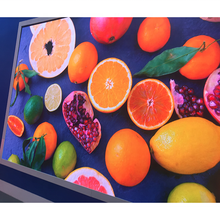 Indoor dan Outdoor Aluminium/Besi LED <span class=keywords><strong>Tampilan</strong></span> <span class=keywords><strong>Layar</strong></span> LED Videowall Panel