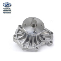 EM BRAND D04FR SK130-8 SK140-8 WATER PUMP CRAWLER EXCAVATOR PARTS MADE IN CHINA EM3434510051 3434510051