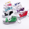 /product-detail/wholesale-custom-colorful-shoe-keychain-promotional-gifts-shoe-keychain-1600060597028.html