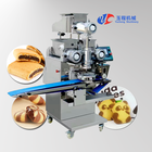 Bakery equipment chocolate cookies production line
