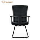 Office Mesh Chair 2020 China Waiting Room Visitors Mesh Office Chair